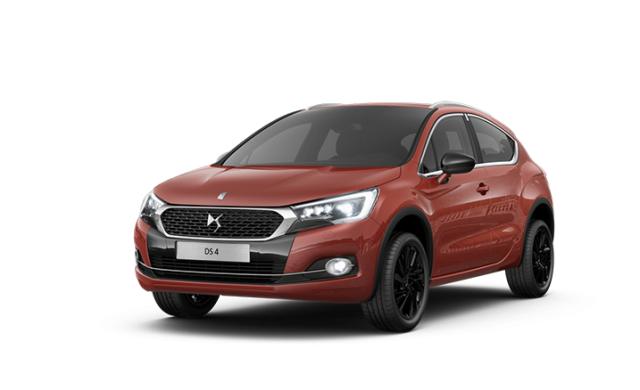 DS4Crossback_miniature_grande