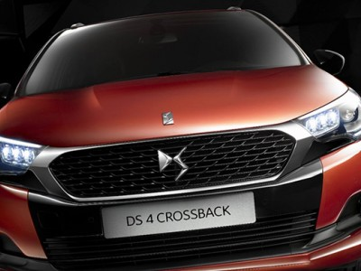 DS4Crossback_miniature_04