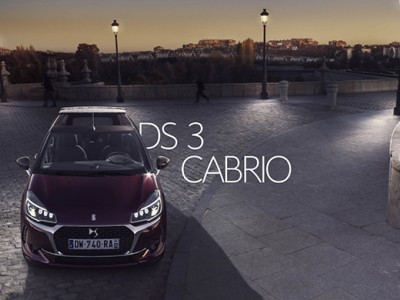 DS3Cabrio_miniature_03